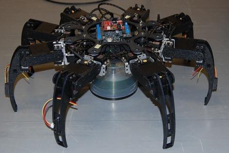 8-leg-spider-bot