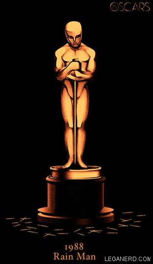 85-years-of-oscars-poster-005