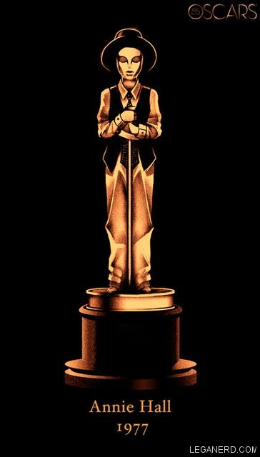 85-years-of-oscars-poster-009