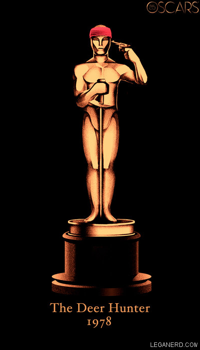 85-years-of-oscars-poster-011