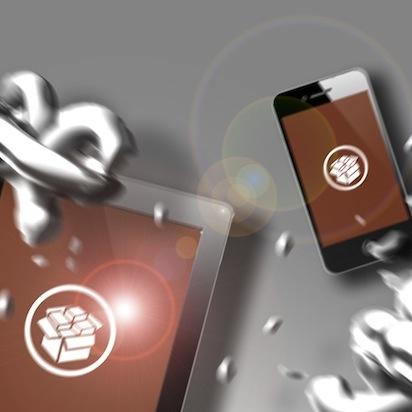 Disponibile il Jailbreak Untethered iOS 6