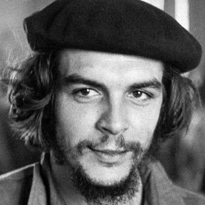 Storia un poco romanzata della Rivoluzione cubana