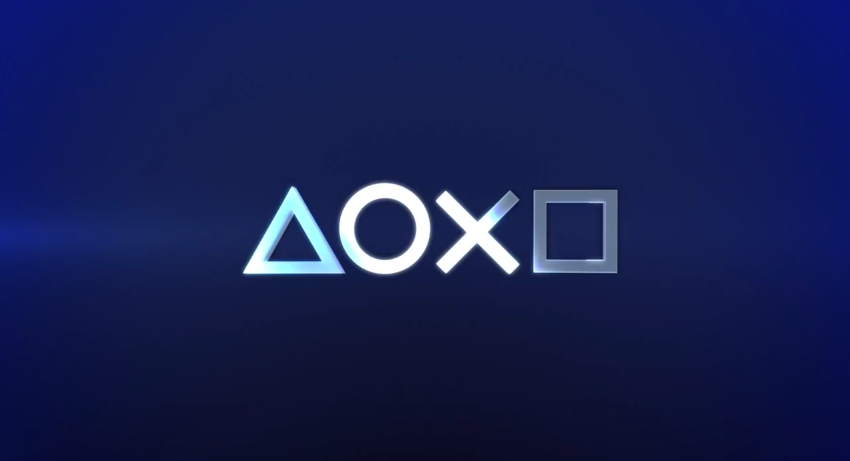 Sony starebbe per chiudere gli store di PS3, PSP e Vita