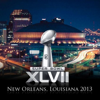 Super Bowl 2013 commercials