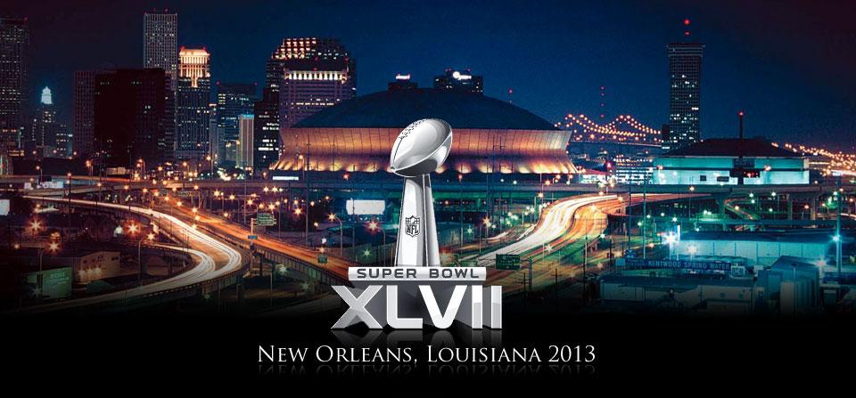 Tutti gli spot del Super Bowl 2013