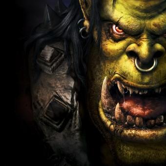 World of Warcraft: Duncan Jones firma per dirigerne il film
