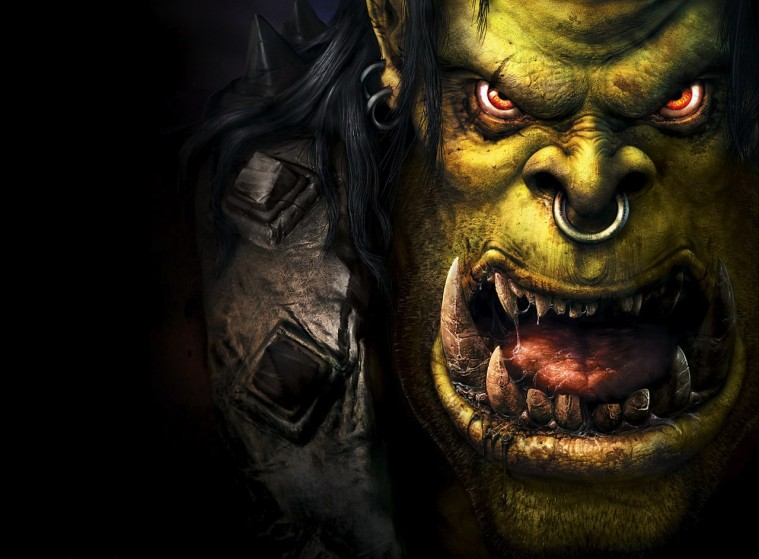 World of Warcraft: Duncan Jones firma per dirigerne il film