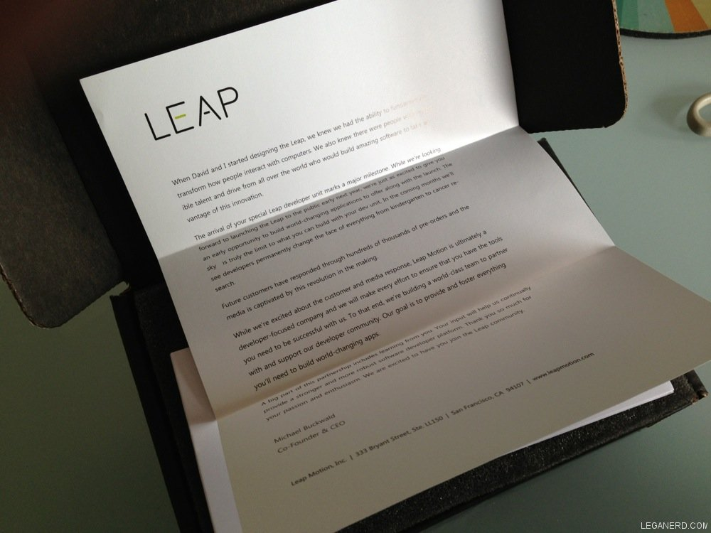 leap-motion-hands-on-004