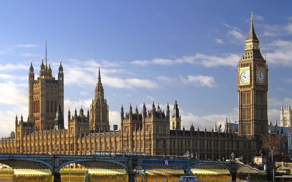 Apple, ora anche il Regno Unito apre le indagini dell'antitrust