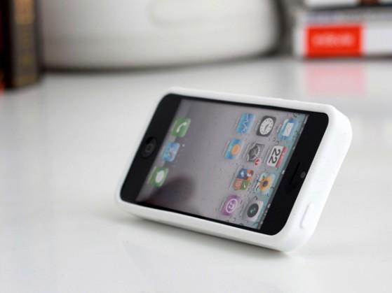 Mango per iPhone 5