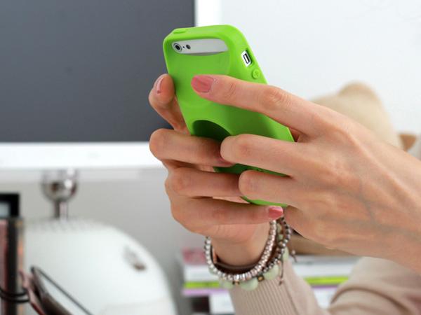 Dove è finita l'ergonomia negli smartphone?