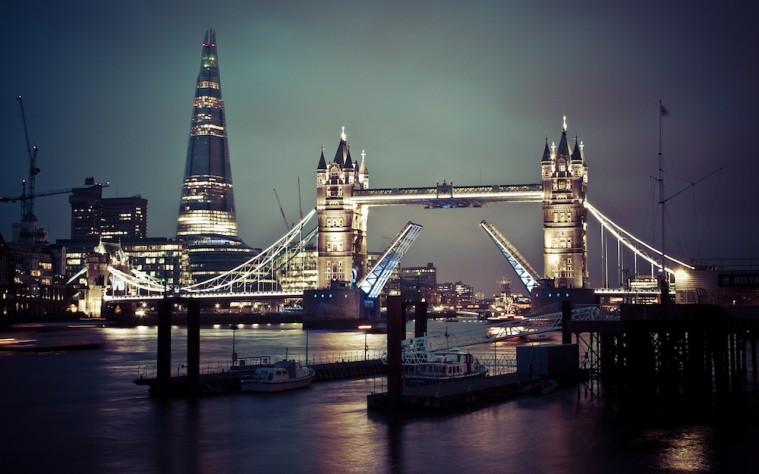 Emigrare a Londra, quello che non ti dicono