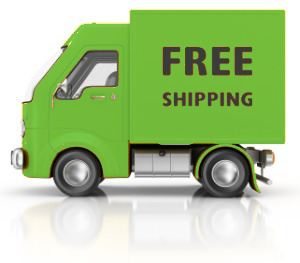 treadmill-free-shipping