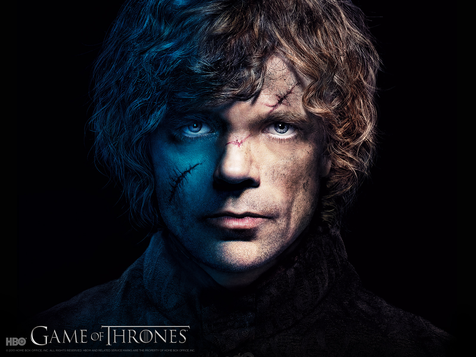 Game Of Thrones Season 3: Inside The Wildlings