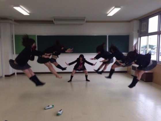 Japanese-Superhuman-Energy-Attacks-10-600x451