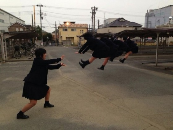 Japanese-Superhuman-Energy-Attacks-4-600x450