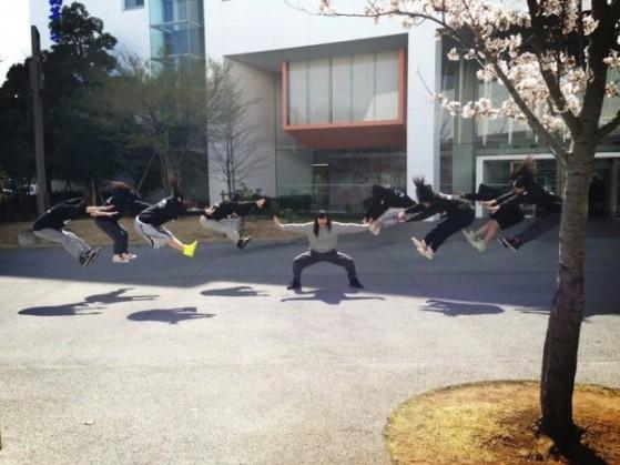 Japanese-Superhuman-Energy-Attacks-5-600x450