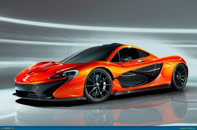 McLaren-P1-01