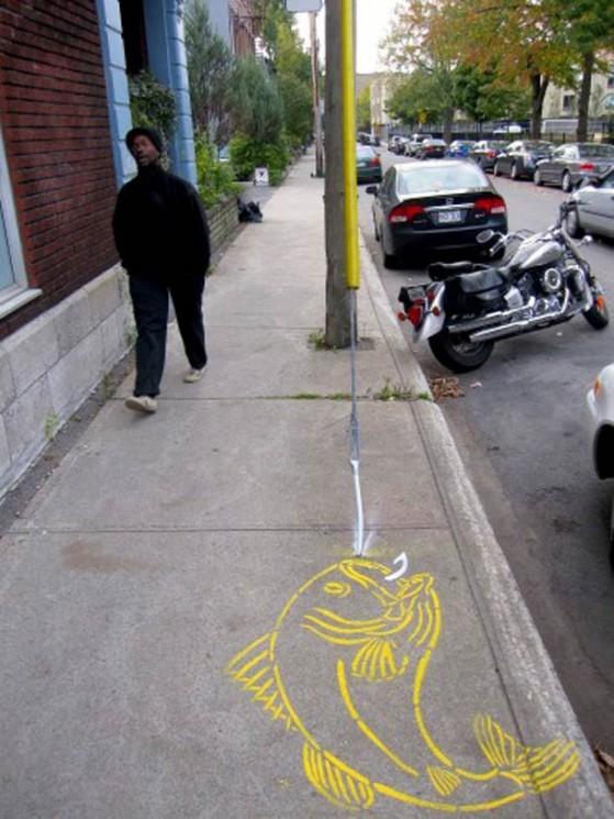 Roadsworth-street-art-1