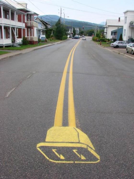 Roadsworth-street-art-10