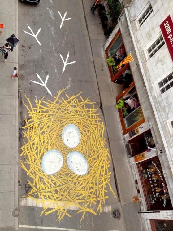 Roadsworth-street-art-15