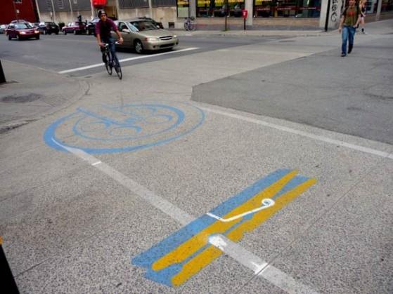 Roadsworth-street-art-4