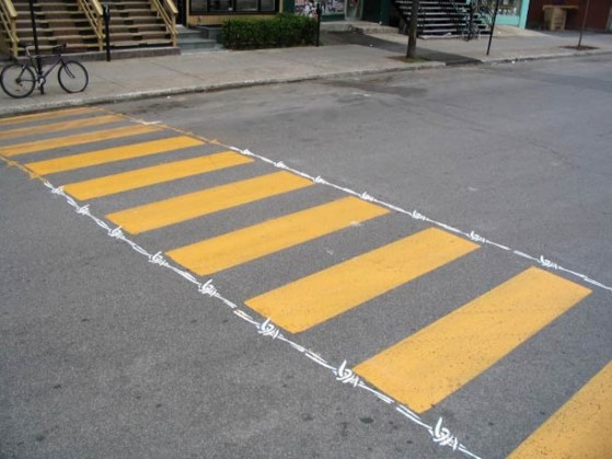 Roadsworth-street-art-7