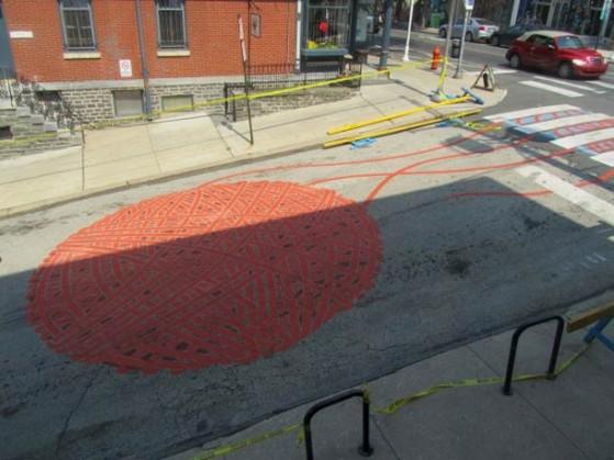 Roadsworth-street-art-8