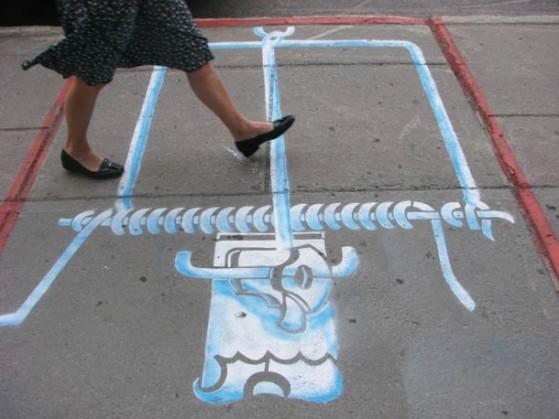 Roadsworth-street-art-9