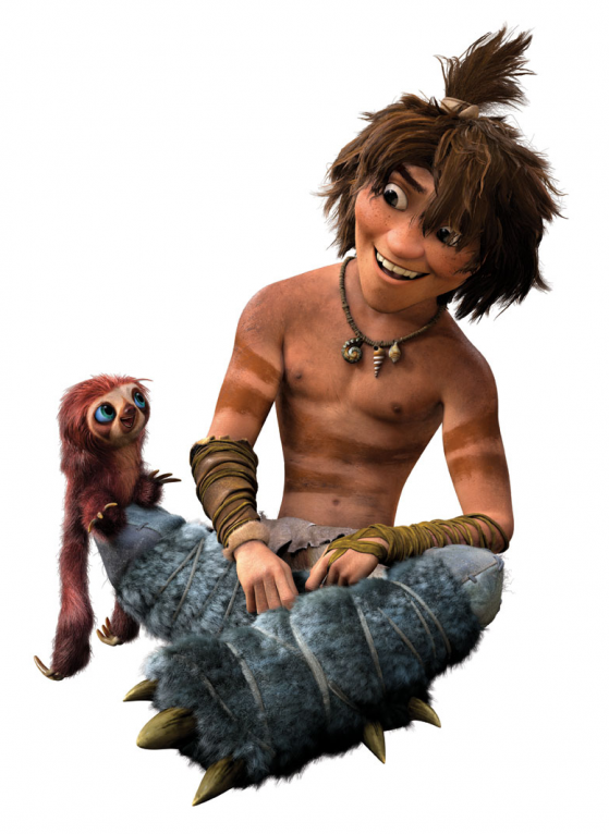 The-Croods-Crood-Guy
