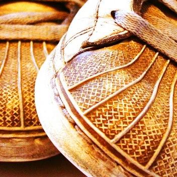 Il marketing incontra lo sport: la storia di Adidas