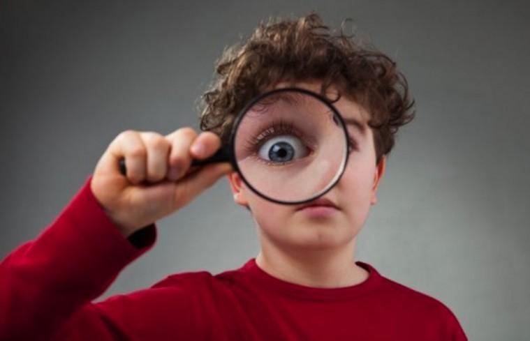 L'audit dei sistemi informativi