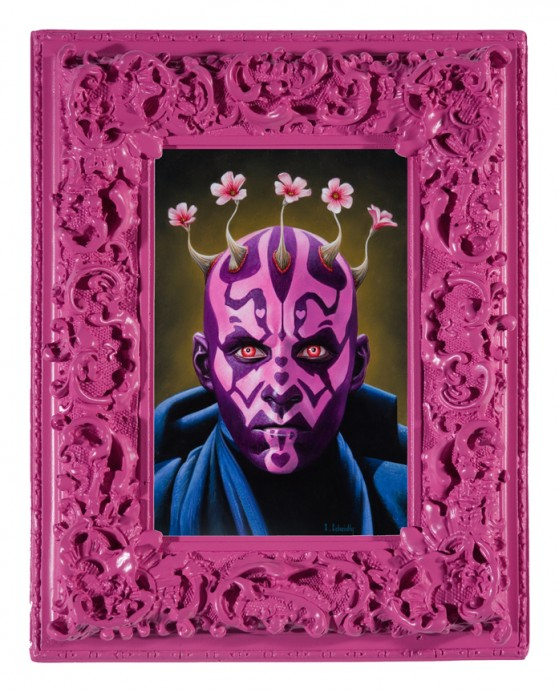 darth-mauve-63