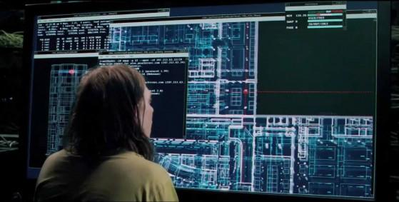 dredd-nmap-trailer-screenshot-1589x805