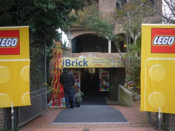 iBrick 2013 - 001
