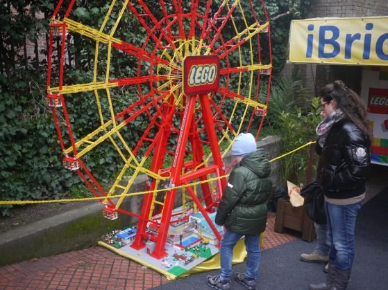iBrick 2013 - 004