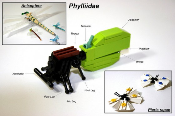 lego-insects-4