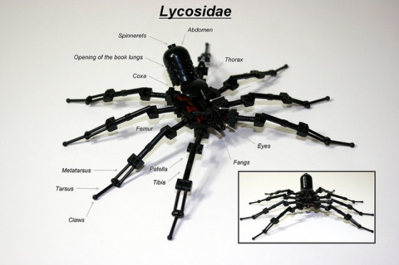 lego-insects-5