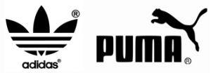 Adidas Puma