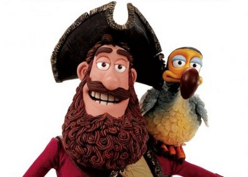 pirati-briganti-da-strapazzo-ita