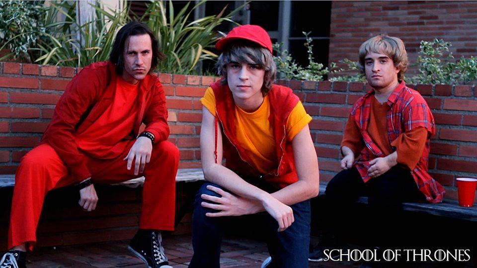 school-of-thrones-001