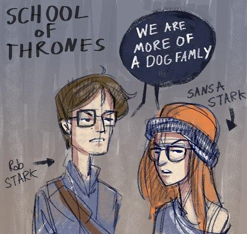 school-of-thrones-027