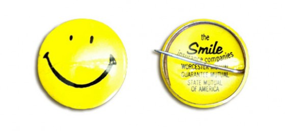 smiley-face-2