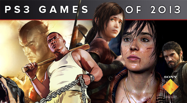 top-ps3-games-2013-1