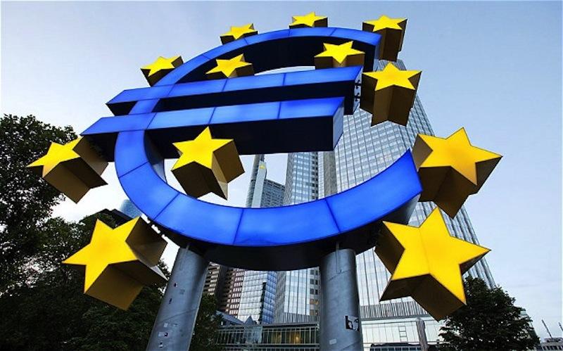 Breaking the Euro: Si può uscire dall'Euro?