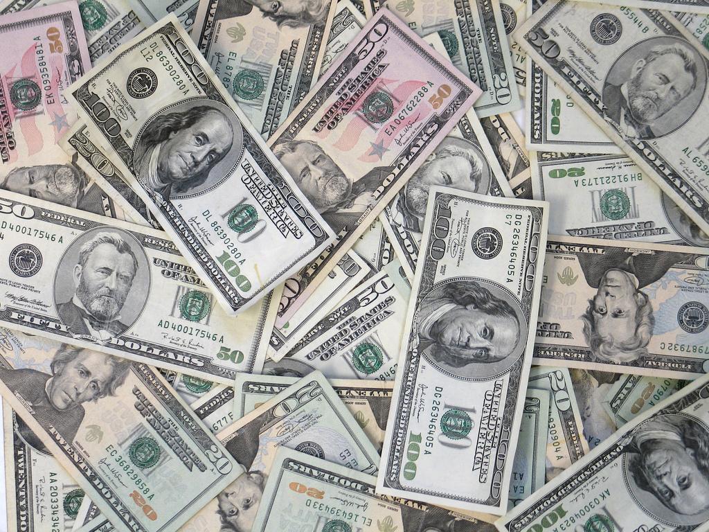 Evasione Fiscale: uno spunto economico