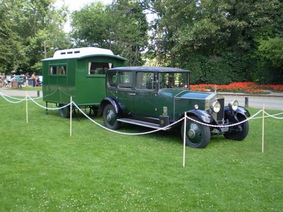 800px-WSJ2007_Gilwell_Park_Discovery_Car