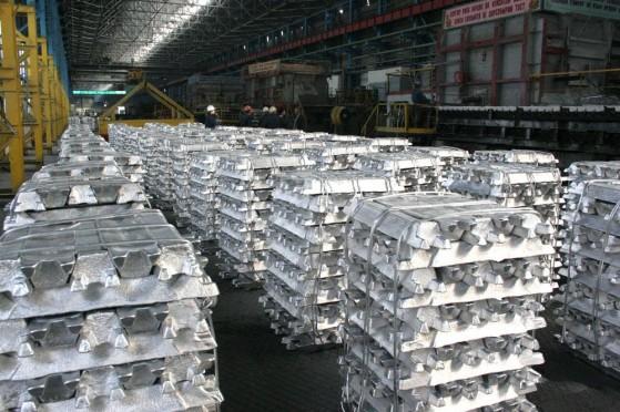 Aluminium-Ingots-Lme-Registered