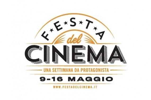 Festa del Cinema: in sala a 3€ in tutta Italia