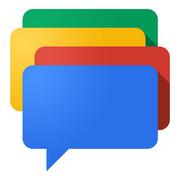 Google Babel Icon